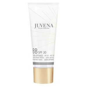 Bb Cream Anti-edad Con Color