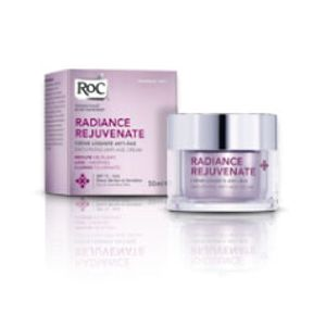 Roc® Radiance Rejuvenate
