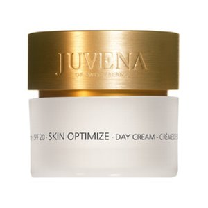 Prevent & Optimize Day Cream