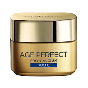 Age Re Perfect Pro Calcium Dermo Expertise