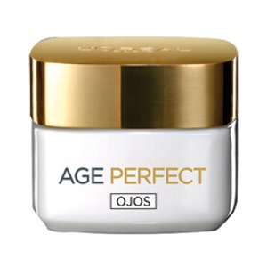 Age Perfect Dermo Expertise