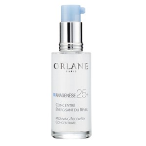 Serum Premier Anti-temps